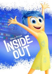 inside out 2 full movie online free