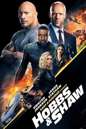 Box Office | Flixster