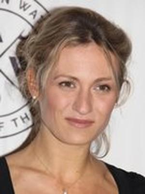 Nika Khitrova