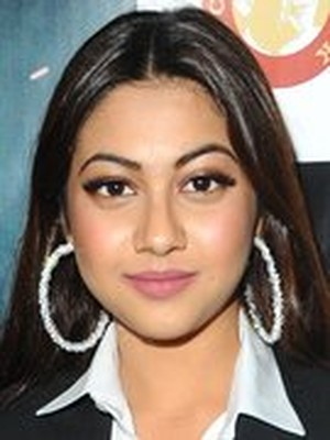 Reema Shaikh