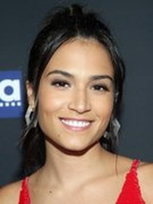 Kristina Reyes