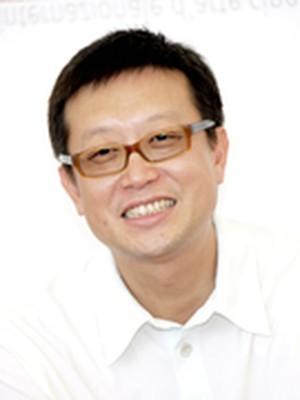 Andrew Lau Wai-Keung