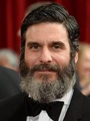 Anthony Katagas