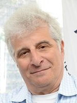 Gregory Bernstein