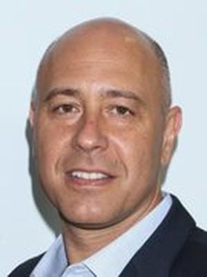 Richard Perello