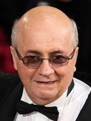 Didier Brunner