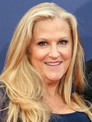 Lori McCreary
