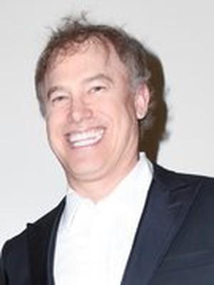 Rick Yorn