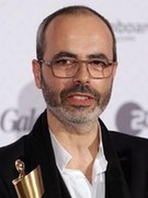 Pierre-Yves Gayraud