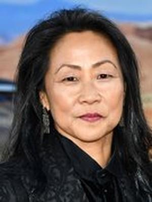 Judy Rhee