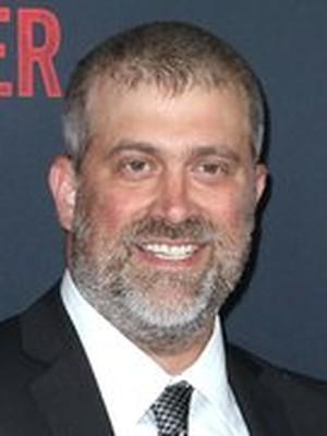 D. Scott Lumpkin