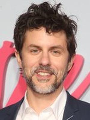 Michael Fimognari