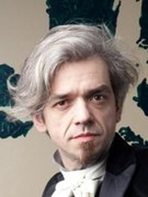 Marco Castoldi