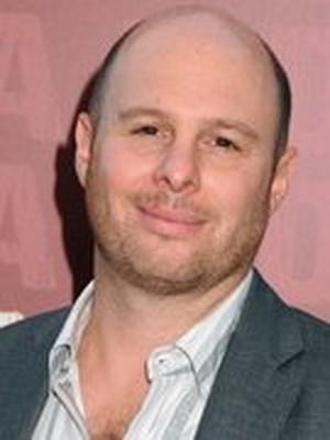 Marc Meyers