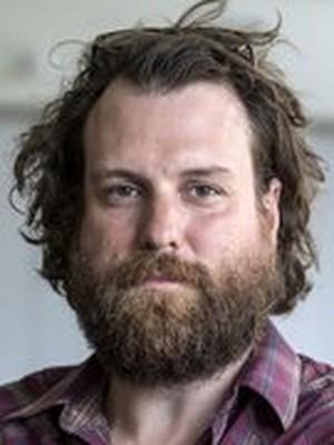 Sean Price Williams