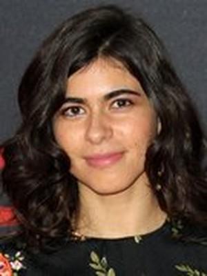 Sofía Espinosa