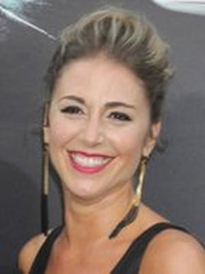 Deanna Brigidi