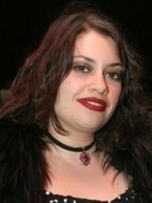 Vanessa Aspillaga