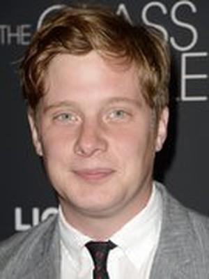 Josh Barclay Caras