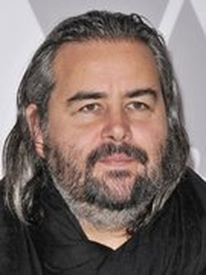 Hoyte Van Hoytema