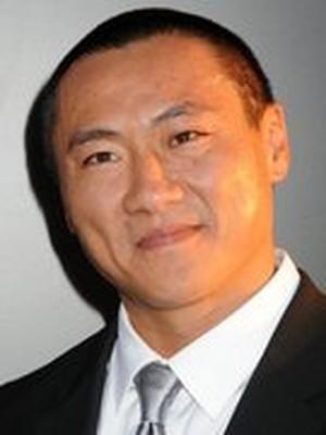 Fernando Chien