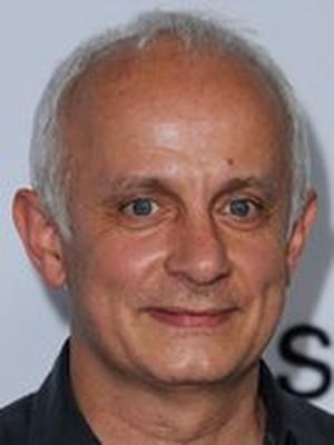 Bernard Bellew