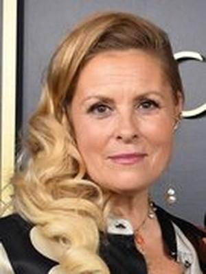 Sigrid Jonsson Dyekjær