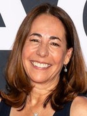Joannie Burstein