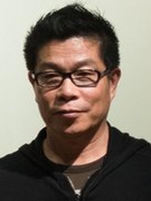 Zhongjun Wang