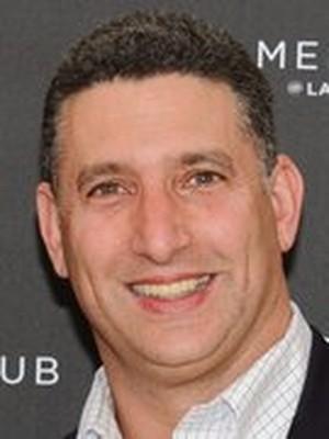 Nick Meyer
