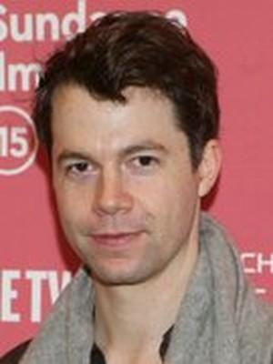 Brian McOmber
