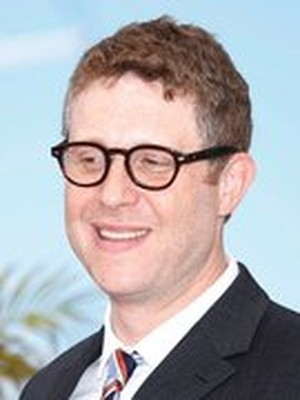 Daniel Noah