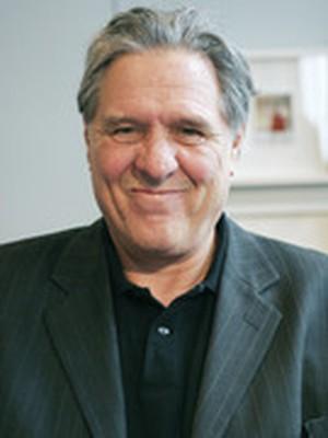 Pierre Curzi