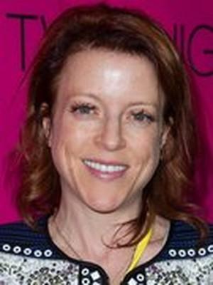 Lauren Selig