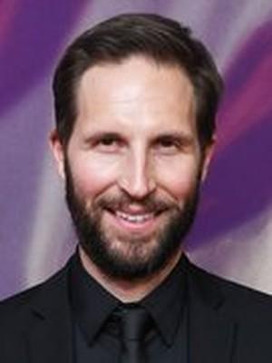 Blake DeLong