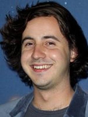 Nicholas Coombe