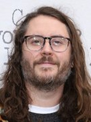 Nate Heller