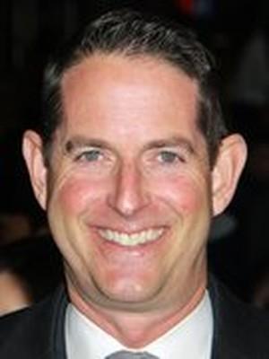 Jeff Kirschenbaum