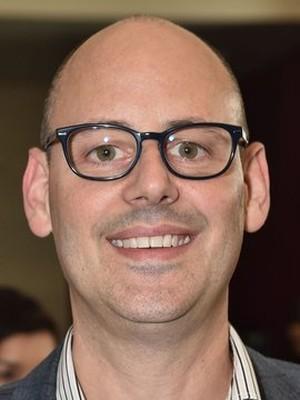 Matt Berenson