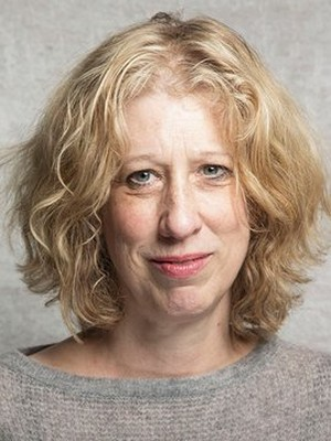 Lori Cheatle