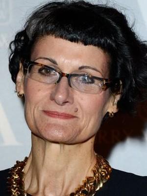 Alexandra Byrne