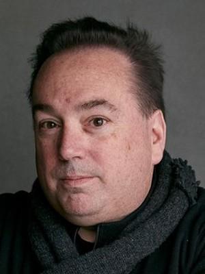 Peter Principato