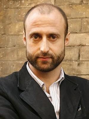 Gabriel Range