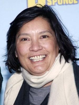Nan Morales