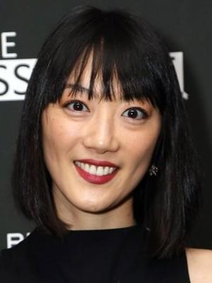 Clara Wong