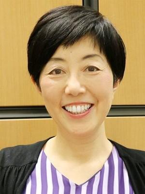 Noriko Arai
