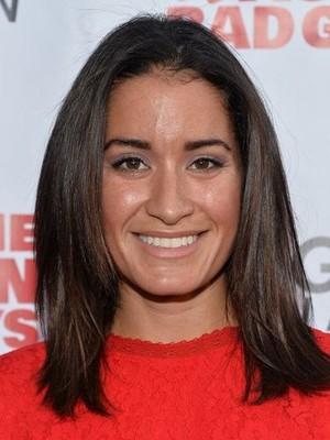 Jennifer Patino