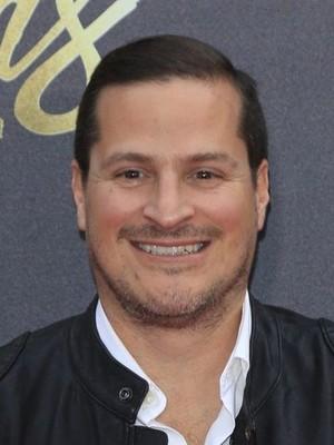 H. Scott Salinas
