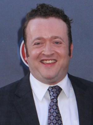 Neil Casey