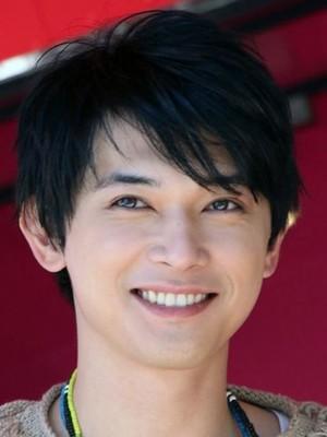 Ryô Yoshizawa